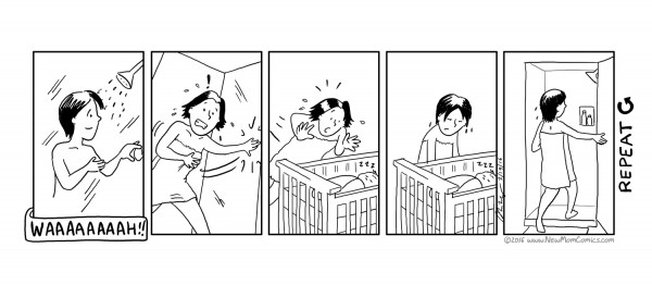 mom comic 26