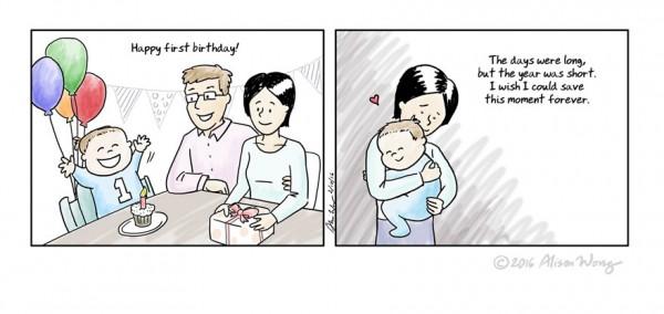 mom comic 3