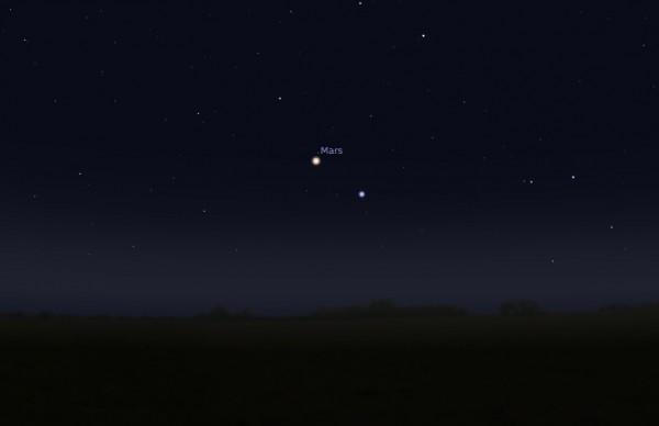 night sky sight 2