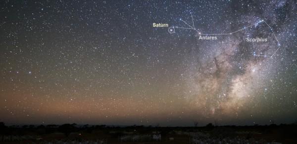 night sky sight 3