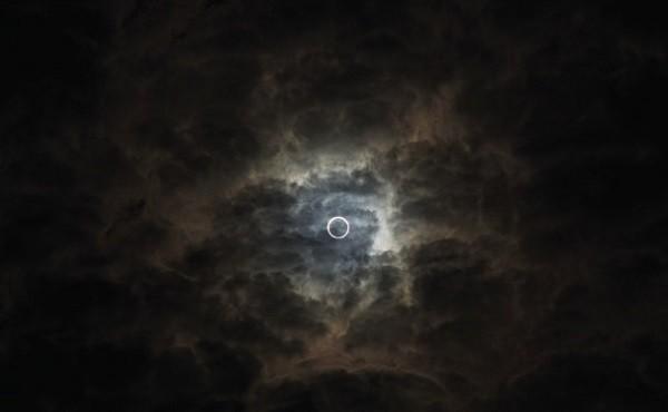night sky sight 5