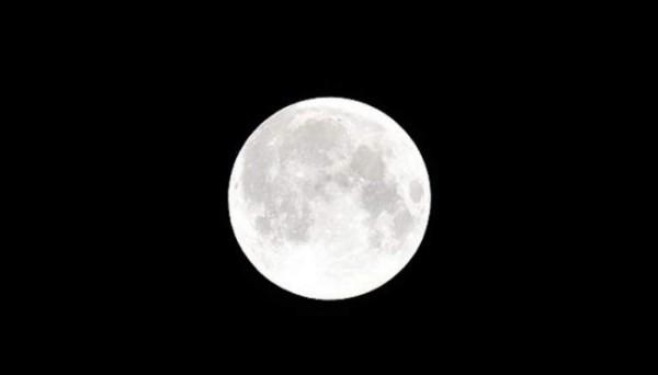 night sky sight 6