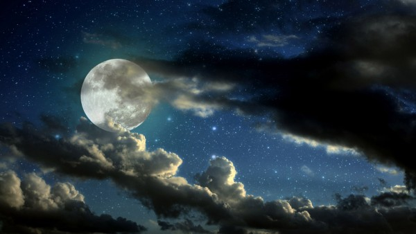 night sky sight 9