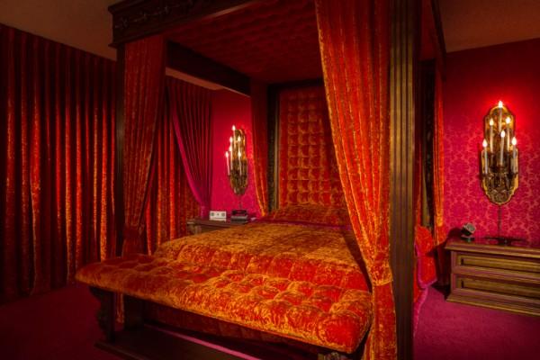 red velvet place 7