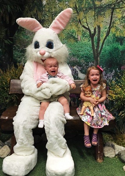scary easter bunnies 3