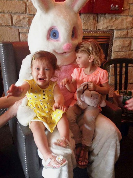 scary easter bunnies 4