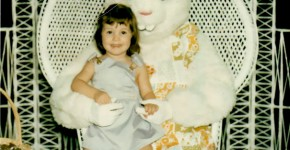 scary easter bunnies 5