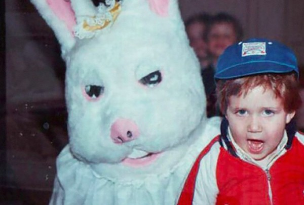 scary easter bunnies 6