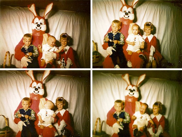 scary easter bunnies 7