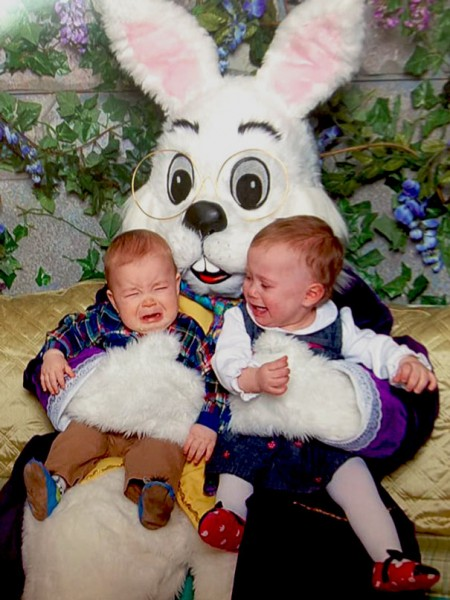 scary easter bunnies 8