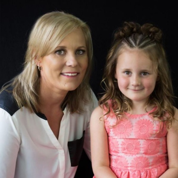 shelley and grace 1