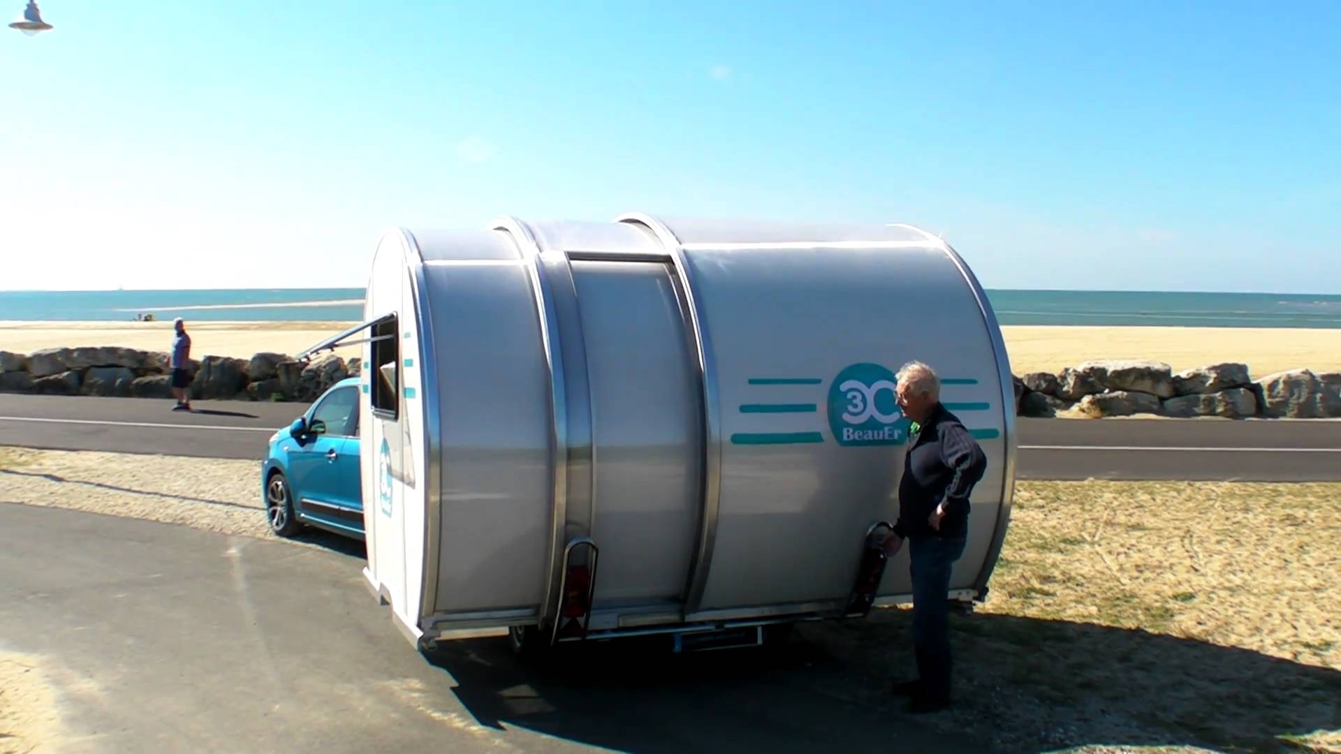 Camping Trailers Expandable With Model Inspirational In Canada