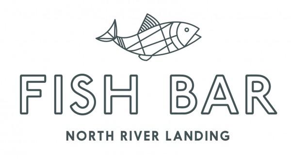 fish bar 2