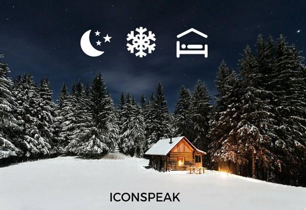 iconspeak 4