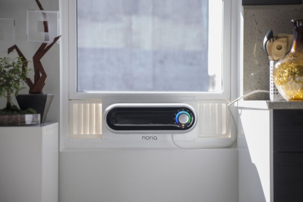 noria air conditioner 5