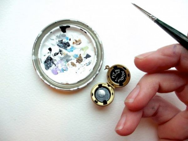 rustic lockets 8