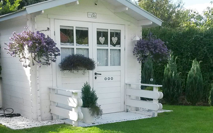 Female Man Cave Shed : She shed woman cave ideas the ladies answer to man