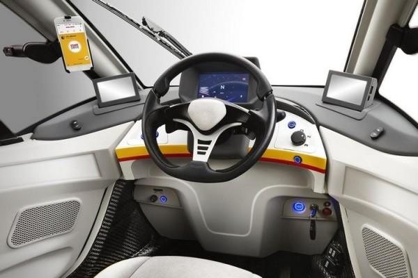 shell concept car 4