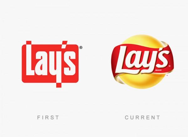 famous logos 1