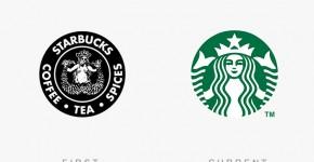 famous logos 8