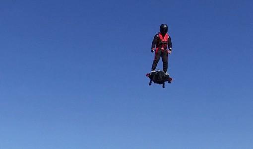 flyboard air 1