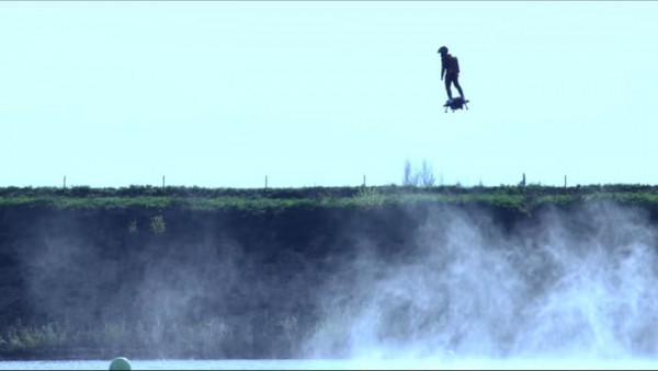 flyboard air 3