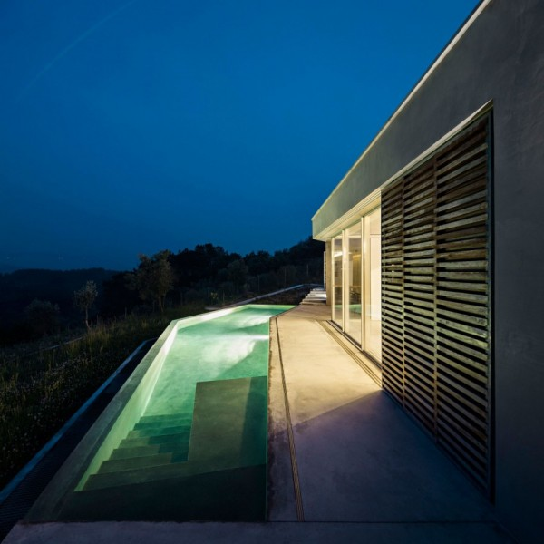 portugal house 4