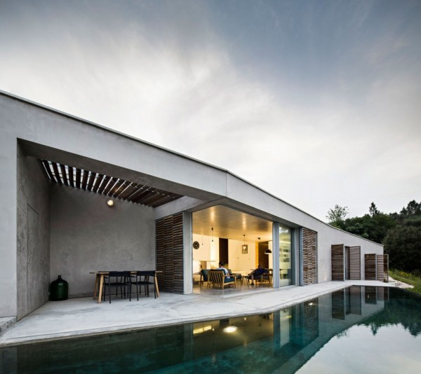 portugal house 7