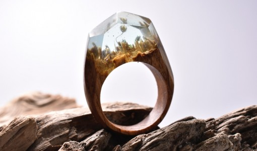 secret wood ring 10