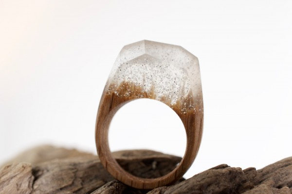 secret wood ring 2