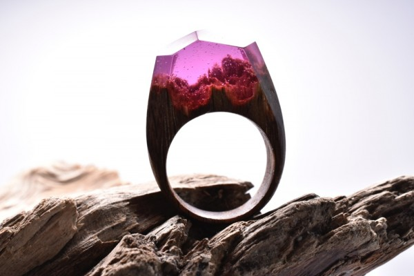 secret wood ring 3