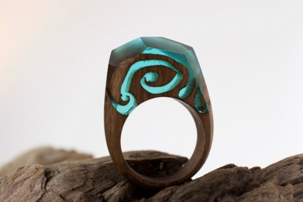 secret wood ring 4