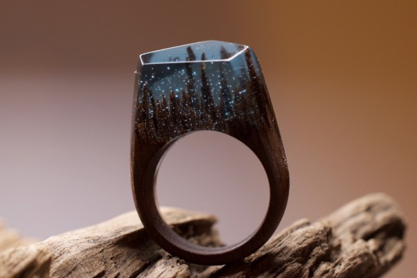 secret wood ring 5