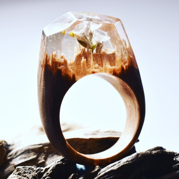 secret wood ring 8