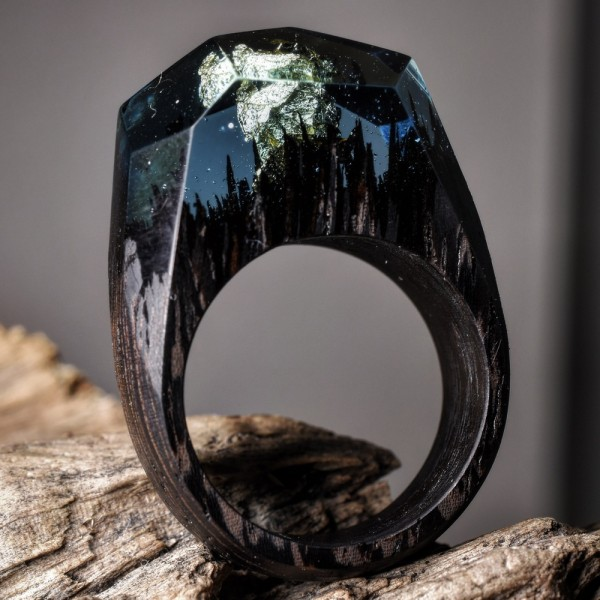 secret wood ring 9