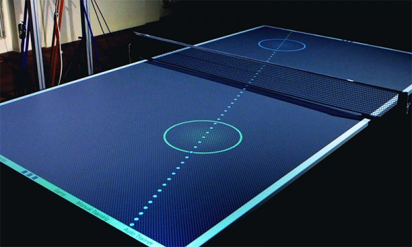 table tennis teacher 4
