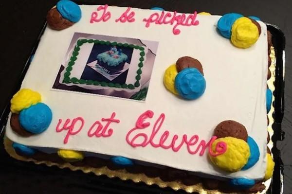 cake fail 1