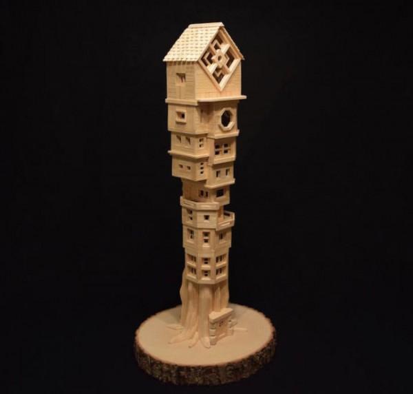 toothpick city 5