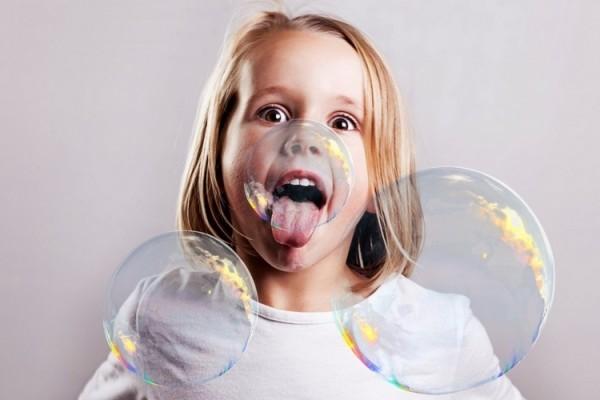bubblelick 2