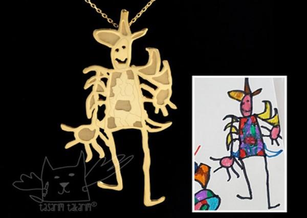 kids jewelry 3