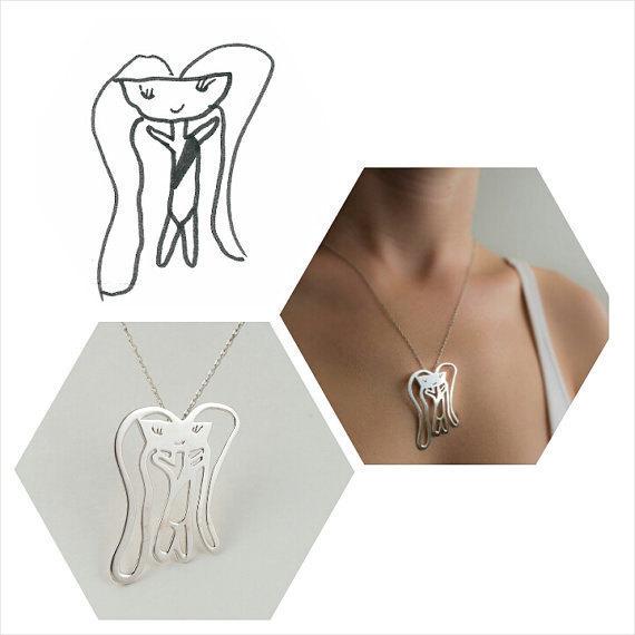 kids jewelry 5