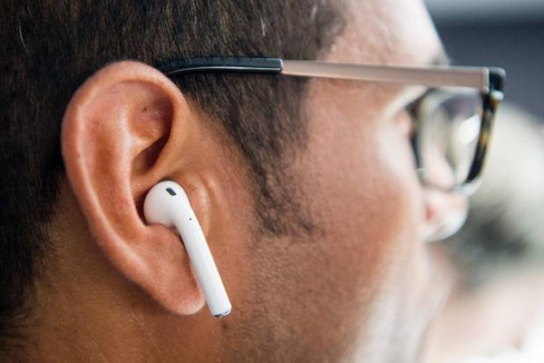 airpods-6