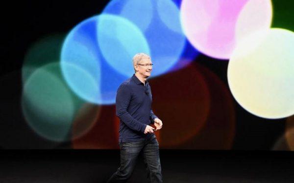 apple-unveil-1