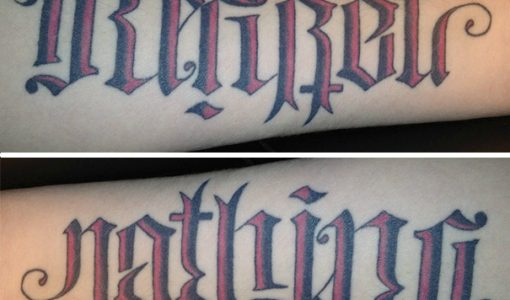 hidden-tattoos-1