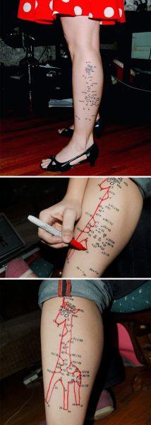 hidden-tattoos-5