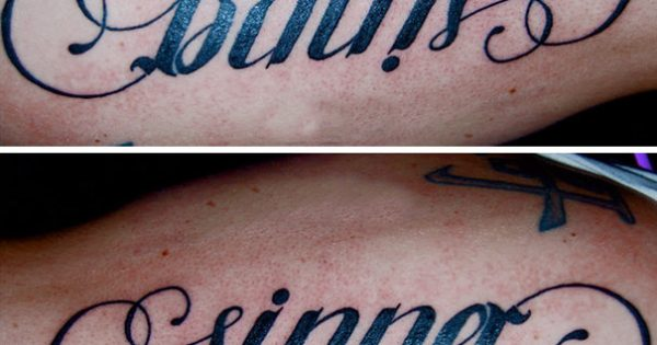 10 awesome tattoos with art that carry hidden meanings
