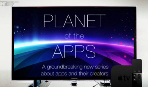 planet of the apps 1
