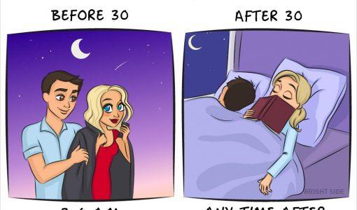 20-vs-30-3