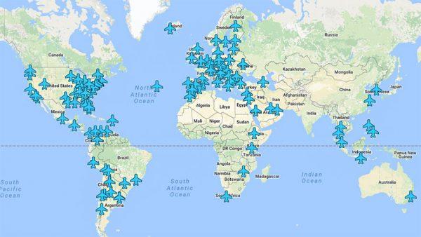 airport-internet-map-1