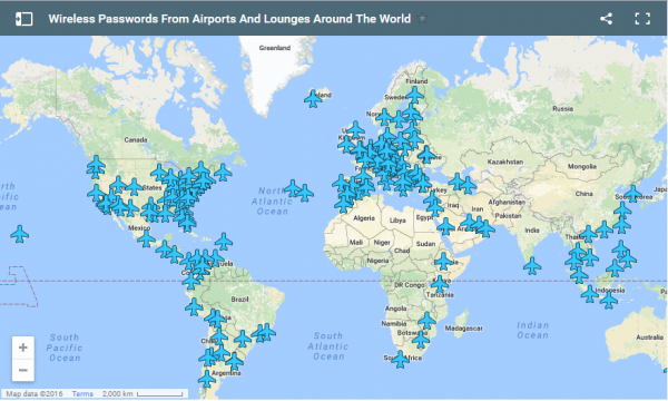 airport-internet-map-3